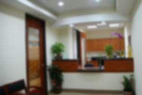 clinic_front.jpg