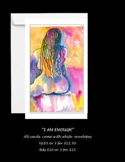 Just Enough -03