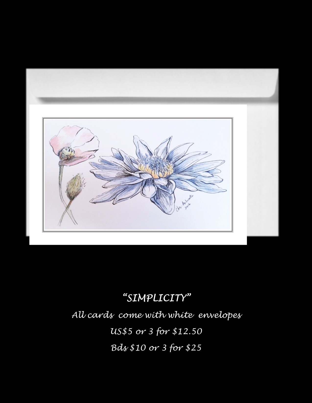 Simplicity-17