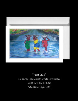 Tireless-14