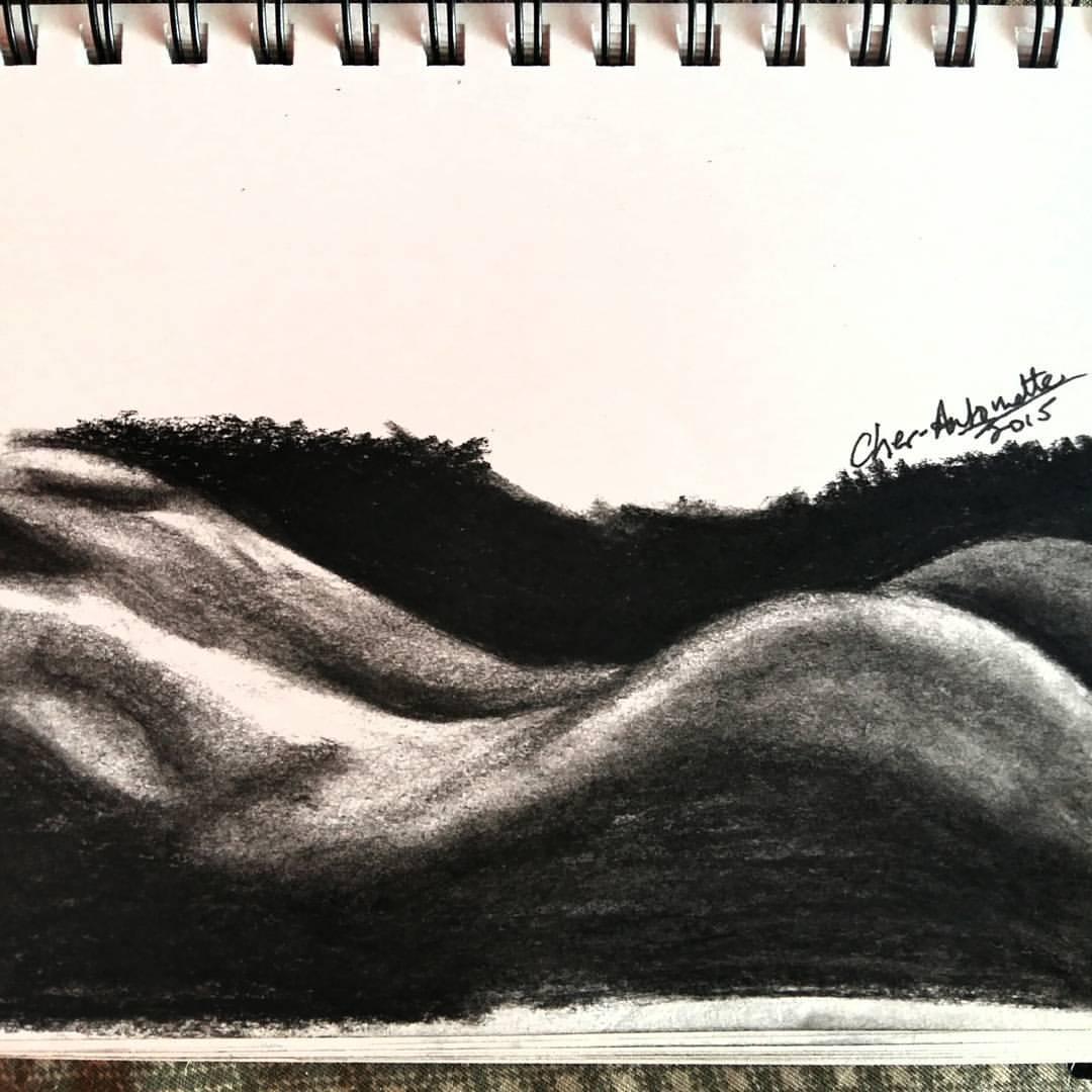 practice nudes