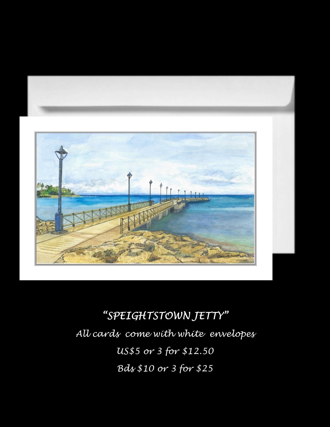 Jetty-19