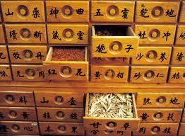 herb_cabinet2.jpg