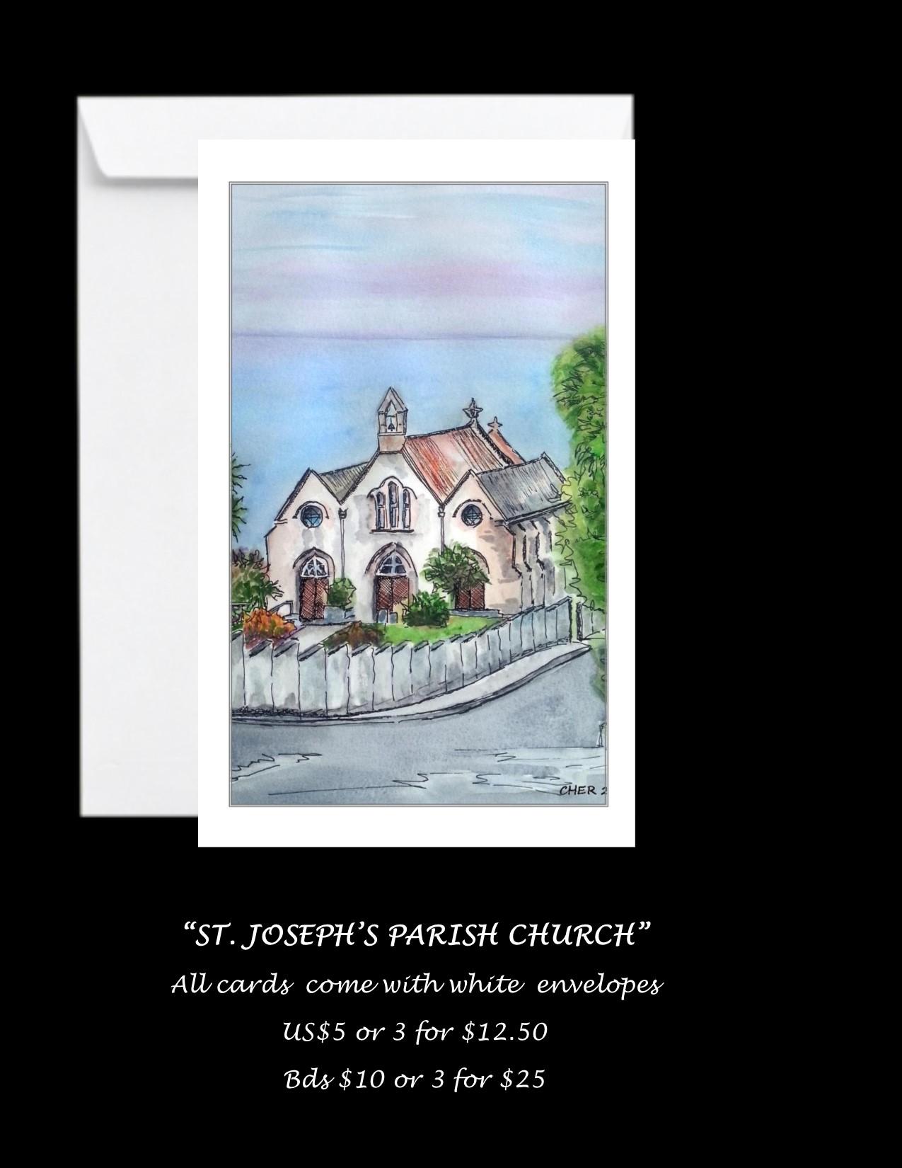 StJosephChurch-06