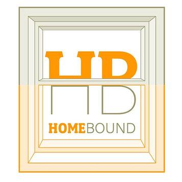 Homebound_Logo_2Color_edited.jpg