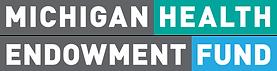 HealthFund_logo_RGB.png