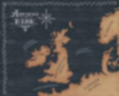 Eire Map.jpg