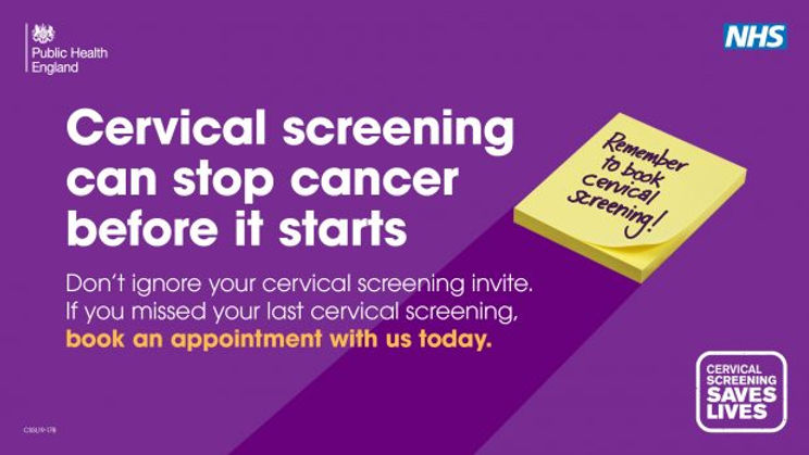 cervical screening.jpg