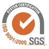 iso-9001-2000-sgs-logo-png-transparent.p