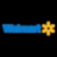 walmart_logo_1x1.png