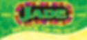 Jadefoodlogoclear.png
