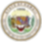 State-Seal-Gov.png