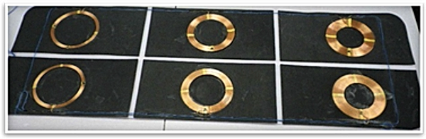 copper coils.png