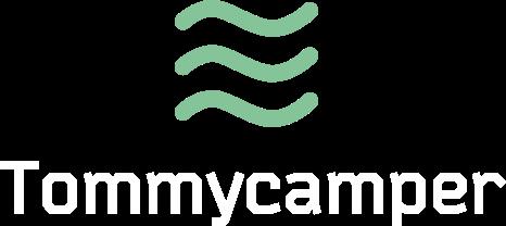 Logo TommyCamper Blanco.png