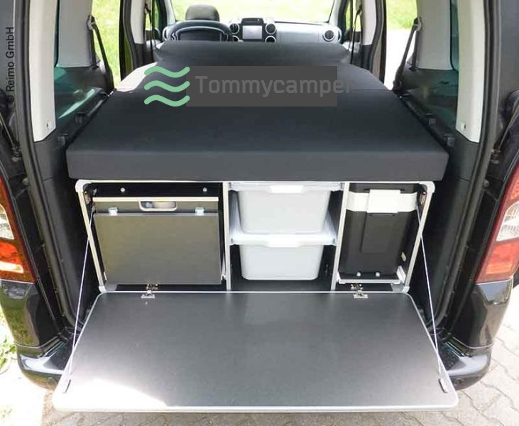 campingbox caddy (1).jpg