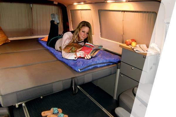 campingbus-vw-t5-weekender-plus_03.jpg