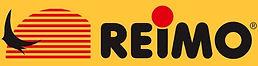 reimo-logo.jpg