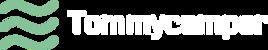 Logo tommy camper