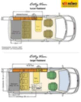 GRUNDRISSE_CityVan_VW-T6-kR-und-lR_460x5