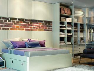 Saiba como escolher o colchão ideal para você