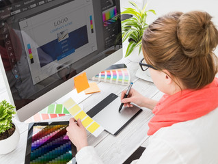 Dicas para transformar o home office em um espaço ainda mais criativo!