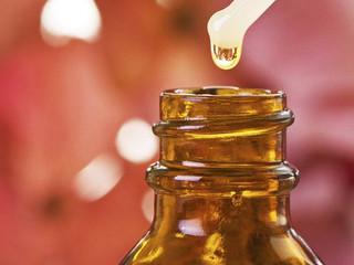 Quelles sont les huiles essentielles antidépressives ?