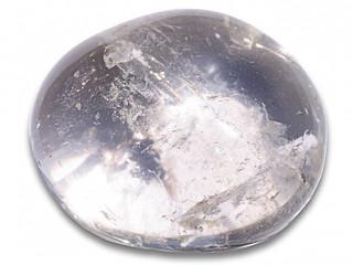 Quelle pierre associée au chakra coronal ?