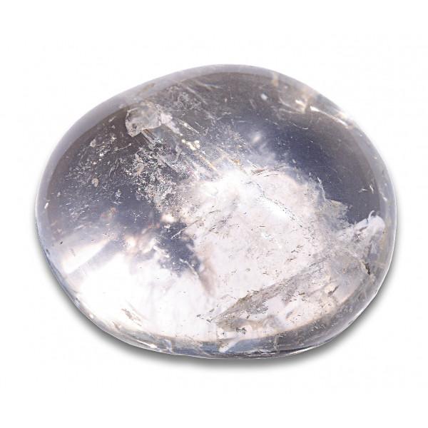 cristal de roche, dhelaroma, nice, lithothérapie