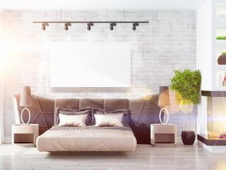 Inspire-se! 5 reality shows de decoração para mudar sua casa