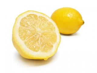 Le Citron Jaune