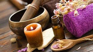 l'aromathérapie au service de votre bien-êre