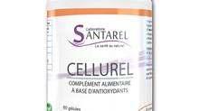 CELLUREL, régénération des cellules