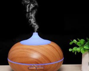 Comment diffuser vos huiles essentielles?