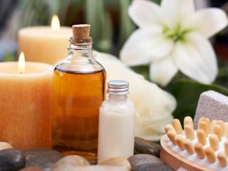 Un conseil beauté pour lutter contre l'acné
