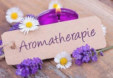 dhelaroma, aromathérapie