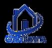 Casa Bonita logo azul sem fundo.png