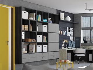 Ambientes corporativos: melhores opções de decoração para o seu local de trabalho