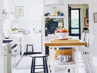 Saiba como planejar a reforma da sua cozinha