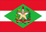 bandeira-de-santa-catarina.jpg