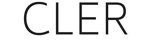 Cler Belleza - Maquillistas y Peinadores Profesionales