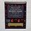 Thumbnail: All-Natural, Vegan Rosemary Peppermint Soap & Shampoo Bar