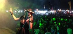 Jaguariuna Rodeo Festival