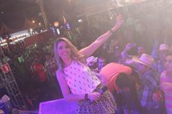 Festa Peão de Barretos 2014
