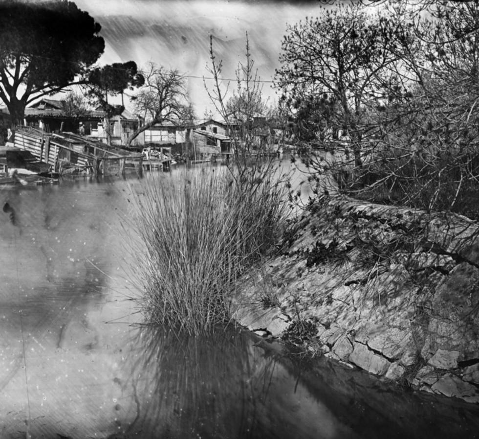 les cabanes de Lunel-3.jpg
