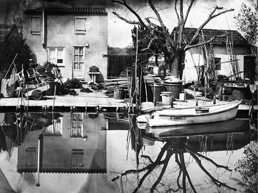 les cabanes de Lunel-8b.jpg