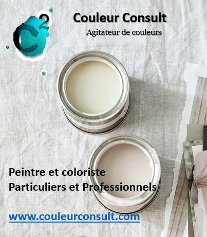 couleur consult