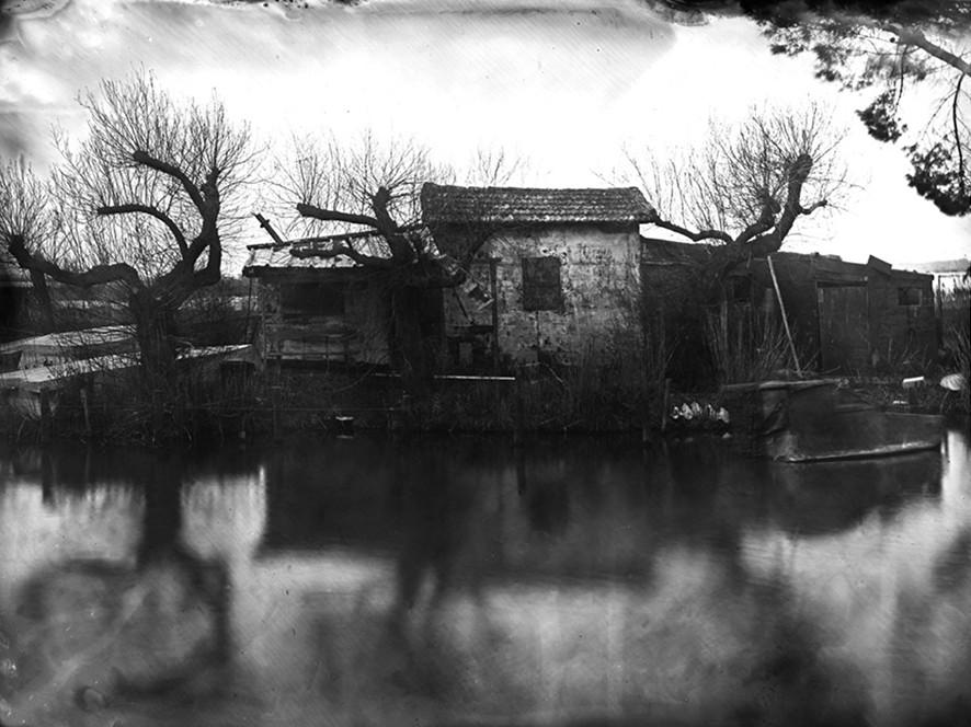 les cabanes de Lunel-6b.jpg