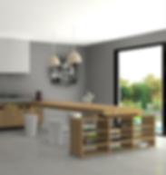 projet_décoration_3D_à_nimes.png