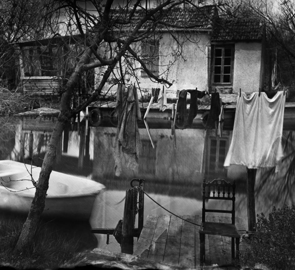 les cabanes de Lunel-5.jpg