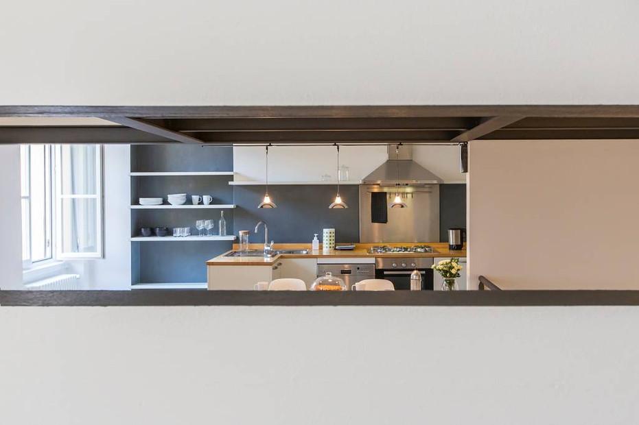 architect d interieur nimes 35.jpg